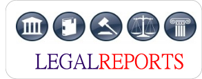 Legal Reports